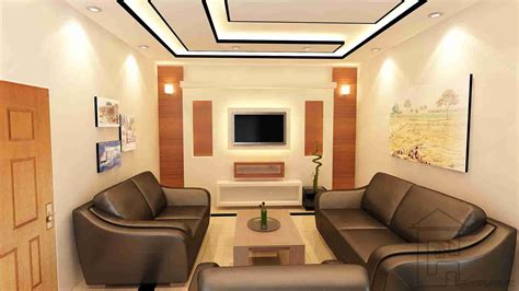 Room Decoration Design by Drawing Room Decoration With A Beautiful Design Settings