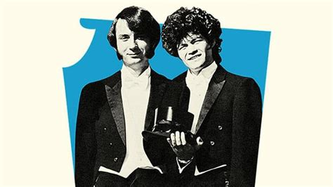 March 24: An Evening With The Monkees! | KGO-AM