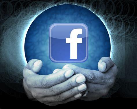 How Long Till Facebook Clones Vine? No, Facebook Should Have Invented Vine – TechCrunch