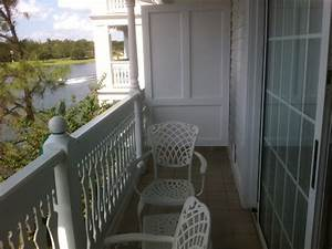 Review Disney39s Grand Floridian Resort Spa Continued
