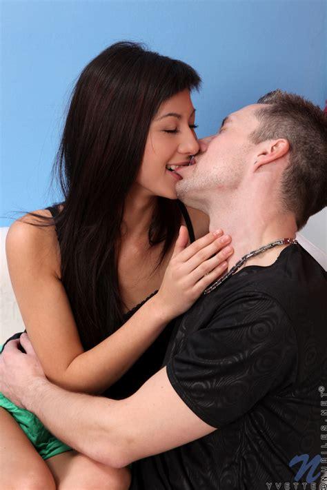 sexy reife pinterest hart porno bilder