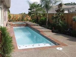 swimming pool designs small yards myfavoriteheadachecom With swimming pool designs small yards