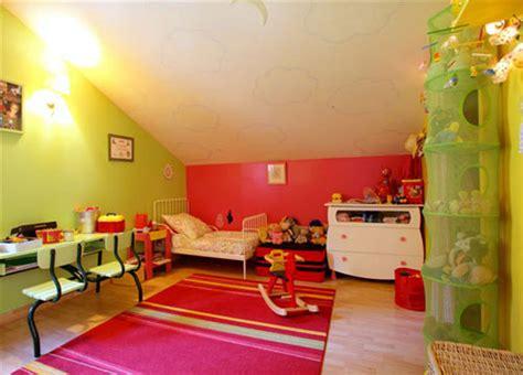 deco chambre fillette déco chambre fillette de 4 ans
