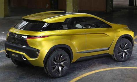 Hyundai Kona 2020 Colors 2020 hyundai kona colors release date redesign and price