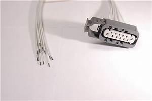 4l60 4l65e Wire Harness Repair 2004