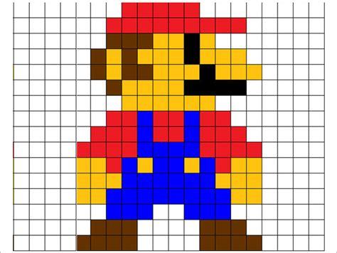 pixel templates pixel