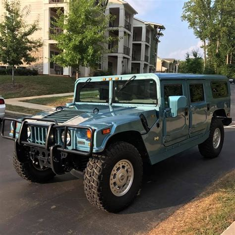 59 Best Hummer Images On Pinterest