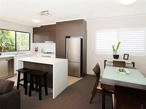 latest modern minimalist kitchen design   ideas