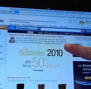 Bücher Gebraucht Kaufen Online : trade in service amazon tauscht gebrauchte b cher gegen ~ A.2002-acura-tl-radio.info Haus und Dekorationen
