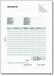 Rechnung Brutto Netto : rechnung brutto ~ Themetempest.com Abrechnung