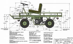 90 Best Tractor Things To Build Images On Pinterest