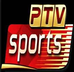 PTV Sports Live Streaming APK Download For Android ...