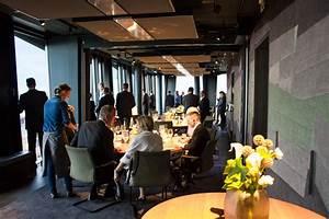 Clouds Restaurant Hamburg : weihnachtsfeier die locations im east cosmos ~ Indierocktalk.com Haus und Dekorationen
