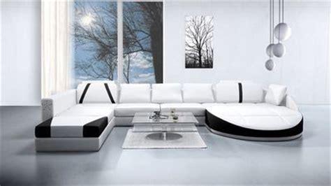 canapé toulouse magasin magasin meuble design bordeaux achetez sur mobiliermoss com