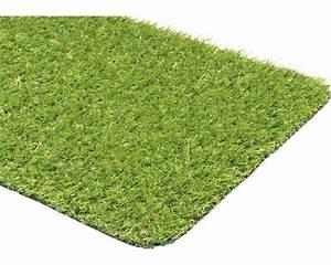 Kunstrasen 500 Cm Breit : kunstrasen melbourne mit drainage gr n 200 cm breit meterware hornbach luxemburg ~ Orissabook.com Haus und Dekorationen