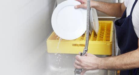 plongeur cuisine fiche de poste plongeur reso groupement d employeurs