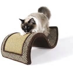 cat scratcher smartykat scratchscroll cat scratcher color may vary