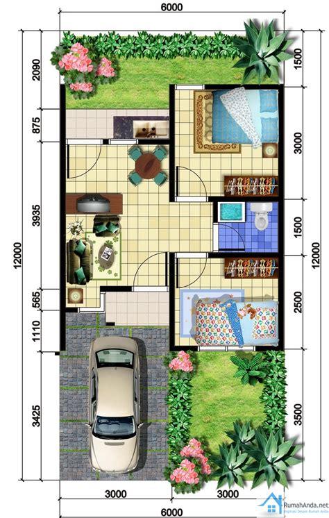 gambar rumah minimalis ukuran    agape locs