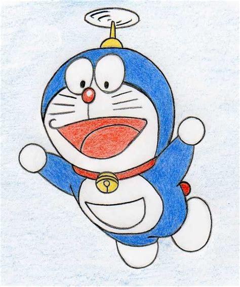 draw cartoon kitten easily  effortlessly