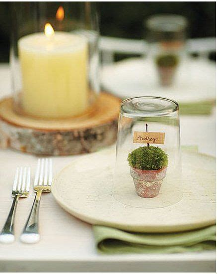 1000+ Ideas About Dinner Party Favors On Pinterest