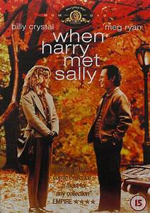 Kun Harry tapasi Sallyn – Wikipedia