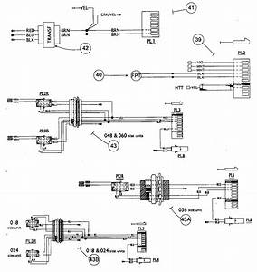 Generac Gp17500e Wiring Diagram Gallery