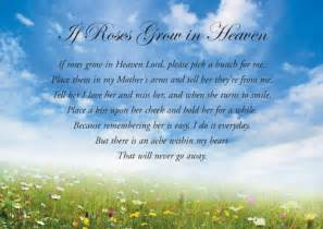 happy mothers day in heaven images quotes poems hd wallpapers happy mothers day 2017 quotes