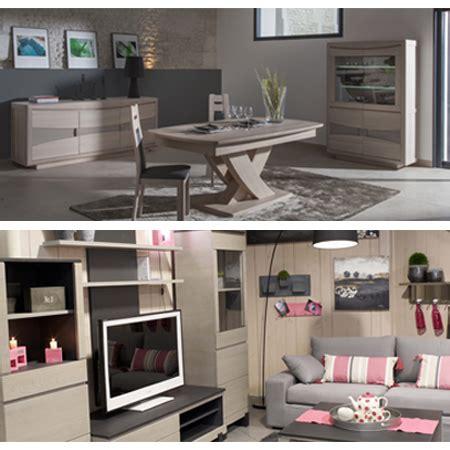 canape fr mobilier de salon meuble de séjour et de salle à manger à