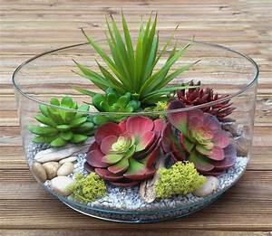 Plante Balcon Facile D Entretien : plantes d interieur faciles d entretien 10 de plantes ~ Melissatoandfro.com Idées de Décoration