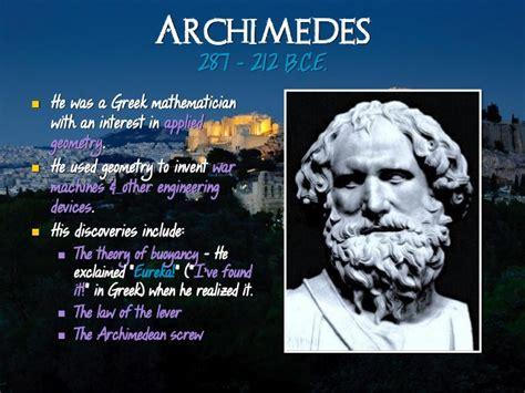 Hum1020 For Love Of Wisdom Ancient Greek Philosophy
