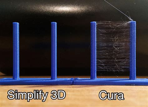Bed Settings by The Importance A Slicer Can Same Layer Height Same