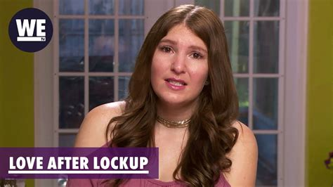 birthday weekend  ruined love  lockup  tv