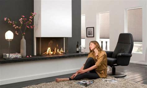 Fabulously Minimalist Fireplaces by Fabulously Minimalist Fireplaces