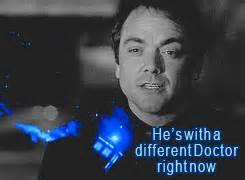 sherlock supernatural superwholock superlock john watson ...