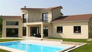 faire construire sa maison les etapes du chantier With etape a suivre pour construire sa maison