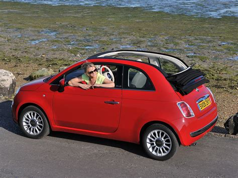 Fiat 500 New by New Fiat 500 C Car Photo 17 Of 48 Diesel Station