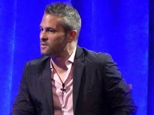 How Facebook's IPO Affected Fab - Business Insider