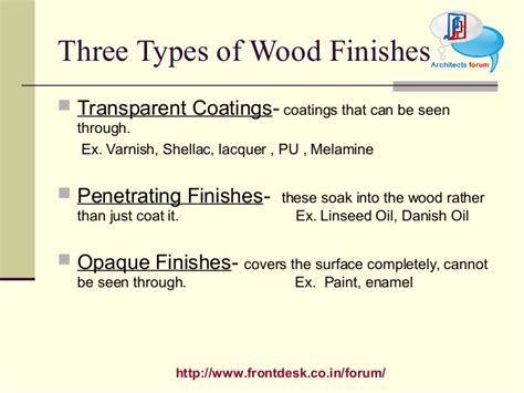types of furniture wood in india market survey on plywood with wooden style