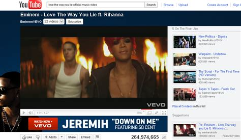 You are only two clicks away to download and. 10 Website To Watch Free Music Videos Online Without ...