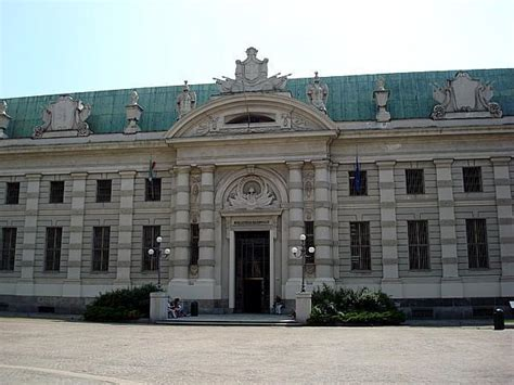 libreria cortina torino orari biblioteca nazionale universitaria di torino torino