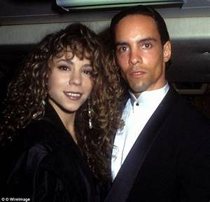 Mariah Careys Brother Puts Her On BLAST Over Their Dying
