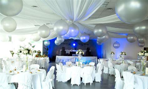 photos large decoration salle de mariage id 233 es de d 233 coration et de mobilier pour la conception