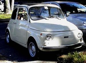Pieces Fiat 500 Ancienne : de 1950 1959 page 6 les voitures anciennes de collection v1 ~ Gottalentnigeria.com Avis de Voitures