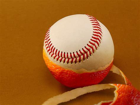 baseball wallpaper  desktop wallpapersafari