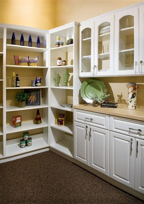 images  pantry  pinterest  smalls