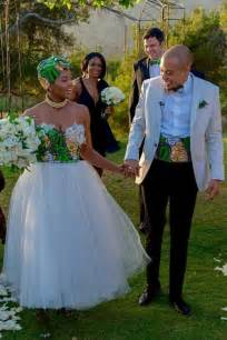 traditional wedding dress traditional wedding dress wedding dresses wedding ideas and inspirations