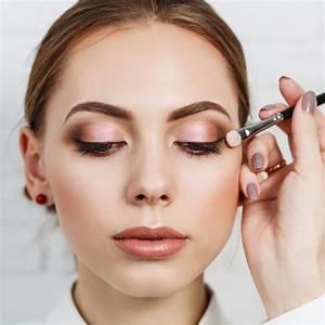 Herbst Make Up : hallo herbst beauty diese make up looks liegen jetzt im ~ Watch28wear.com Haus und Dekorationen