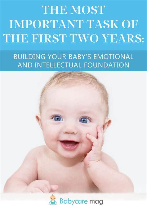 Beat The Heat Heat Rash Remedies For Babies Babycare Mag