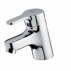 Ideal Standard : ideal standard alto single lever basin mixer tap ~ Orissabook.com Haus und Dekorationen