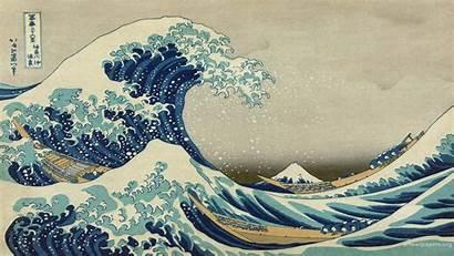 Japan Wallpapers Background Ocean Desktop Sun Rising